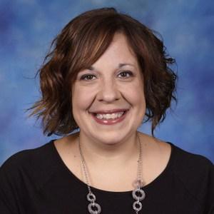 Elizabeth Babiarz's Profile Photo