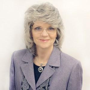 Donna Sandidge's Profile Photo