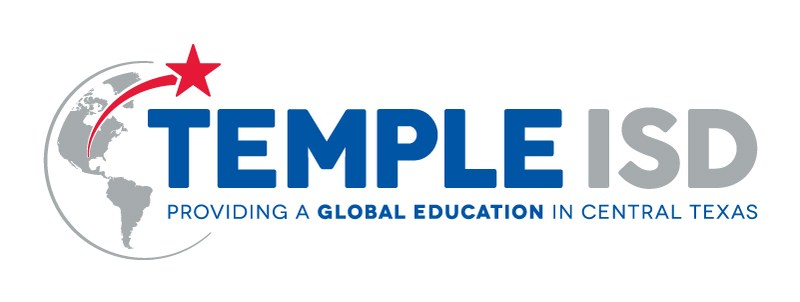 Temple ISD Bond Election Called for November, 2015
