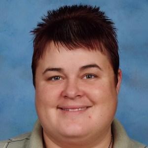 Melissa Grohman's Profile Photo
