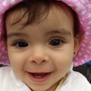 Rosemarie Ortiz's Profile Photo