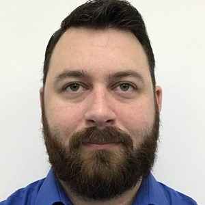 Barrett Long's Profile Photo