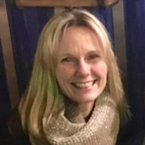 Susan Panarella's Profile Photo