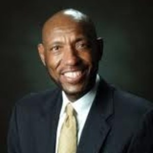 Maynard Brown's Profile Photo