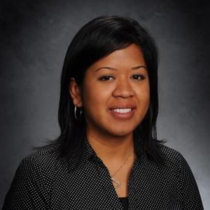 Martina Banda's Profile Photo