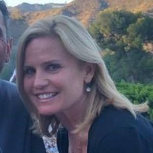 Donna Bergonzi's Profile Photo
