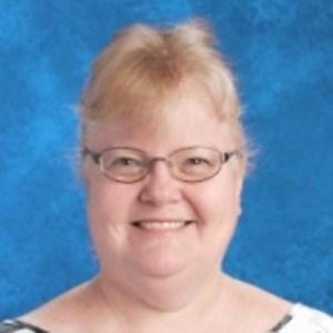 Rainy Cox's Profile Photo