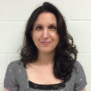 Eva Russo's Profile Photo
