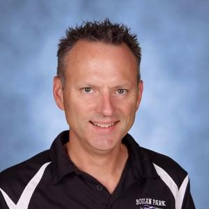 Joseph W Havrilla's Profile Photo