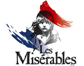 Donations Needed for Les Miserables!