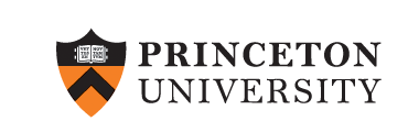 O'Farrell Student Interviews with Princeton