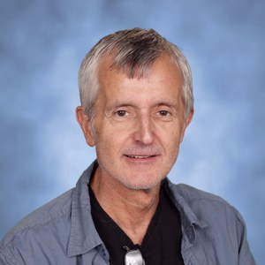 Rick A Bodick's Profile Photo