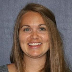 CHARITY HATLEY's Profile Photo