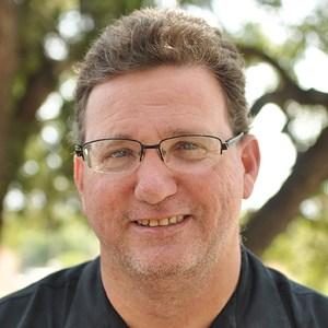 Patrick Kinast's Profile Photo