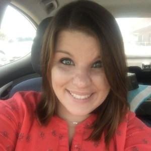 Erin Cox's Profile Photo