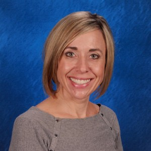 Michelle Stephens's Profile Photo