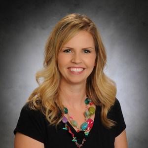Heather Lebow's Profile Photo