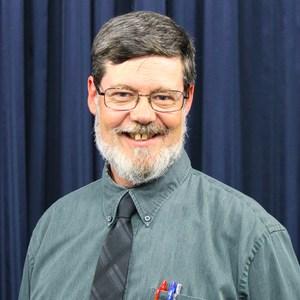 David Gundrum's Profile Photo