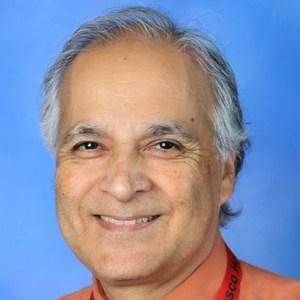 Gerry Zuniga's Profile Photo
