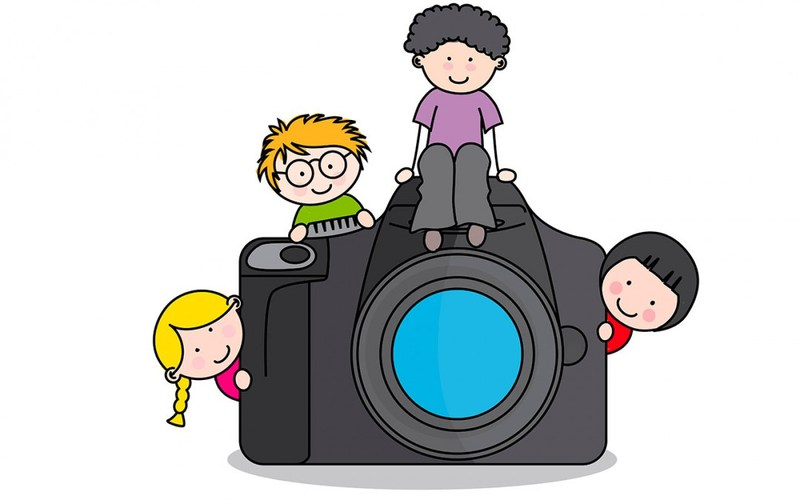 Smile Pretty!! Fall Picture Day: October 14, 2015