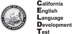 Sign Up for the CELDT Test Here
