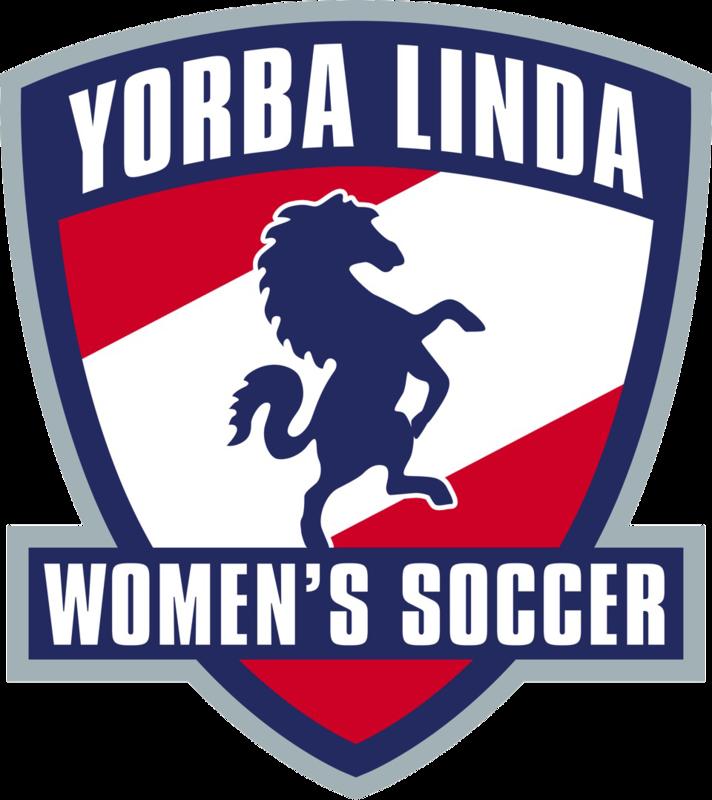 Food Fundraiser - Support YLHS Women's Soccer on February 3rd!