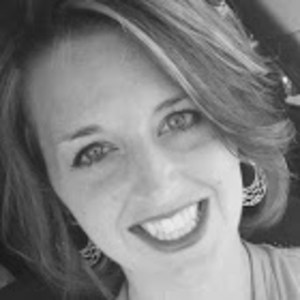 Kelly Sipes's Profile Photo