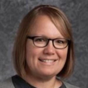 Kristy Sloan's Profile Photo
