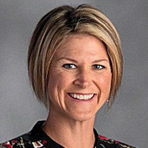 Michele Vergara's Profile Photo