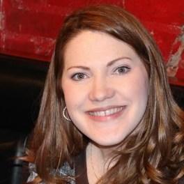 Kayla Beebe's Profile Photo