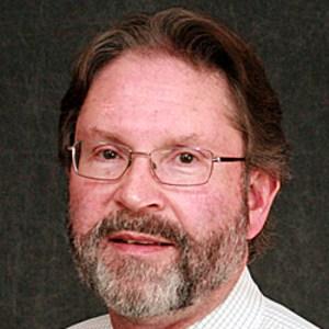 Chip Fair's Profile Photo