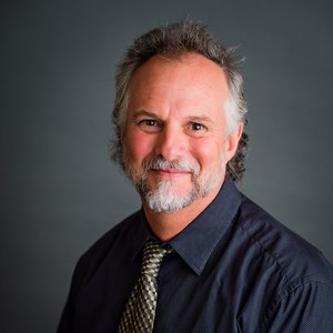 Joel Benefield's Profile Photo