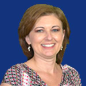 Julie Dorman's Profile Photo