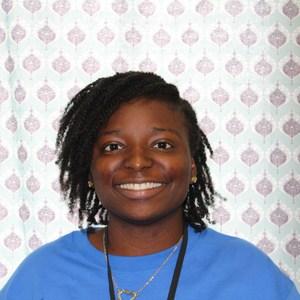 Cadilia Haire's Profile Photo