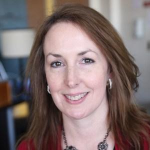 Cathleen Landrum's Profile Photo