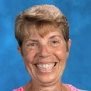 Denise Anderson's Profile Photo