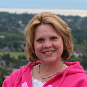 Joy Wilson's Profile Photo