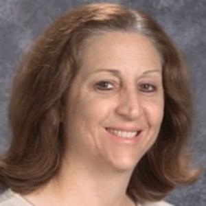 Melanie Barclay's Profile Photo