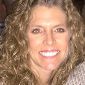 Stefanie Hartnell's Profile Photo