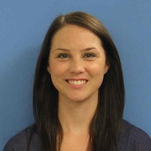 Emily Burzynski's Profile Photo