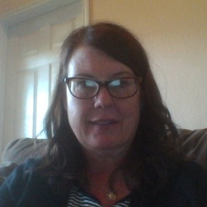 Sallie Goach's Profile Photo
