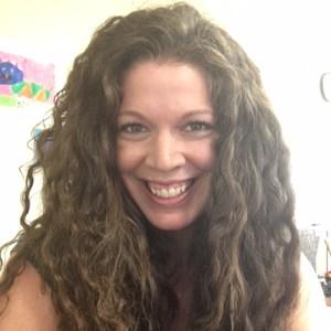 Robyn Christensen's Profile Photo