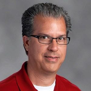 John Curtin's Profile Photo