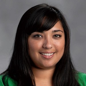 Crystal Valadez's Profile Photo