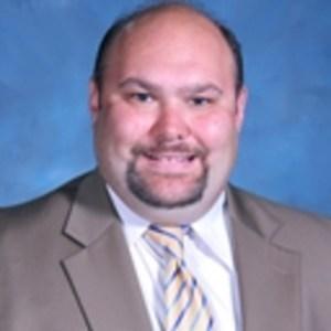 Michael Spillman's Profile Photo