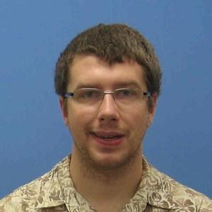 Brandon Jakeway's Profile Photo