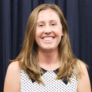Samantha Fanelli's Profile Photo