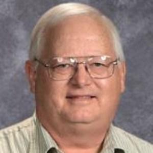Roger Hoeflinger's Profile Photo
