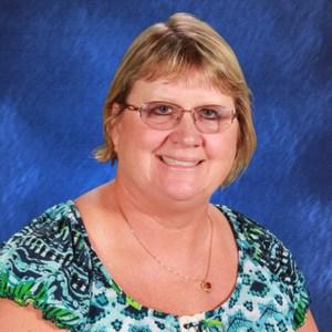 Gail Ballard's Profile Photo