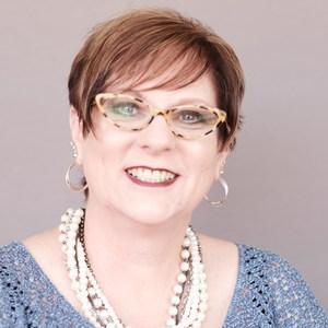 Carrie Sisco's Profile Photo